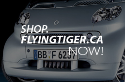 shop.flyingtiger.ca